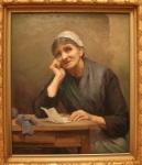 Josephine Muntz-Adams