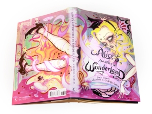 alice's_wonderland_gift_book_jacket